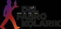 Del Fabro Kolarik