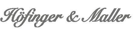 dfk_teaser_220x59_hoefinger-maller_doubleRes_201130